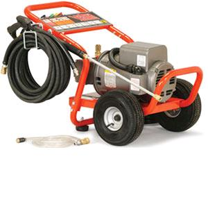 Where to find PRESSURE WASHER 1,000 PSI ELE. in Chicago