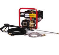Rental store for PRESSURE WASHER 2,000 PSI GAS in Chicago IL