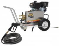 Rental store for PRESSURE WASHER 3,500 PSI in Chicago IL
