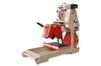 Rental store for GAS BRICK SAW- 9hp TABLE in Chicago IL