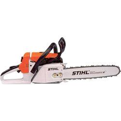 Where to find 16  GAS CHAIN SAW in Chicago