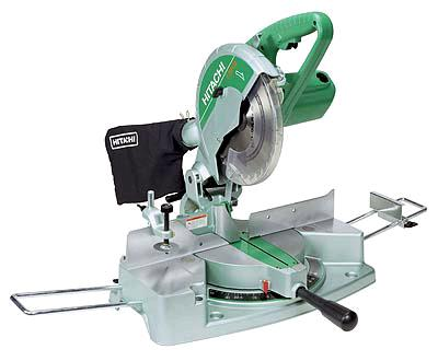 Where to find MITRE SAW 10 in Chicago