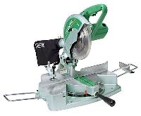 Rental store for MITRE SAW 10 in Chicago IL