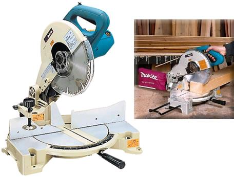 Where to find COMPOUND MITRE SAW-10 in Chicago