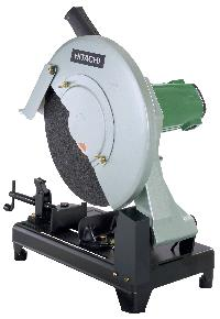 Rental store for 14  METAL CUT OFF SAW in Chicago IL