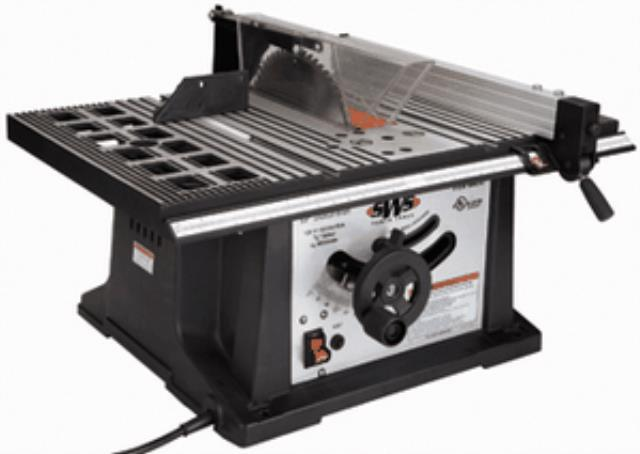 Where to find 10 -TABLE SAW in Chicago