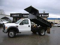 Rental store for DUMP TRUCK 2YD in Chicago IL