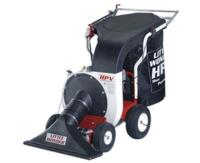 Rental store for LAWN VAC- 8.5HP in Chicago IL