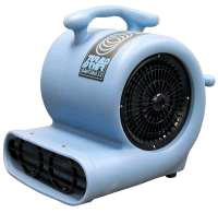 Used Equipment Sales CARPET FAN in Chicago IL