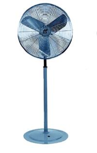 Rental store for PEDESTAL FAN- 30 in Chicago IL