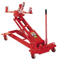 Rental store for TRANSMISSION JACK-LARGE 1700 in Chicago IL