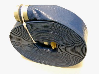 Where to find HOSE DISCHARGE 3 X 50 in Chicago