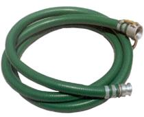 Where to find 4 -SUCTION HOSE  20 in Chicago