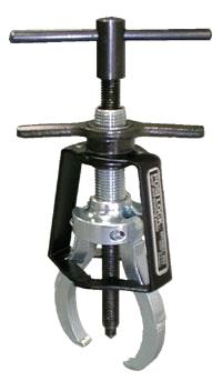 Rental store for GEAR PULLER POSILOCK 10  2JAW in Chicago IL