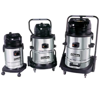 Where to find SHOP VACUM-20GAL 2HP in Chicago