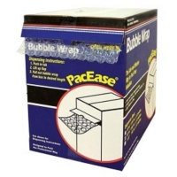 Rental store for BUBBLE WRAP 12 X12  175 in Chicago IL