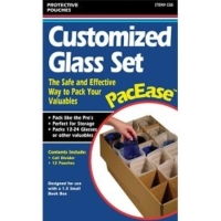 Rental store for GLASS SET- USE W.1.5 BOX in Chicago IL