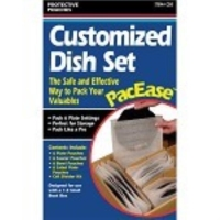 Rental store for DISH SET- USE W 1.5 BOX in Chicago IL