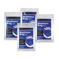 Rental store for FULL-MATTRESS BAG 54X85 in Chicago IL