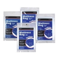 Rental store for KING MATTRESS BAG- 74X94 in Chicago IL