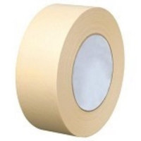 Rental store for CARTON TAPE - 55 YDS in Chicago IL