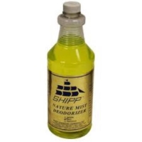 Rental store for NATURE MIST DEODOR-1QT in Chicago IL