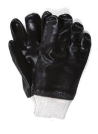 Rental store for GLOVE - BLACK RUBBER in Chicago IL