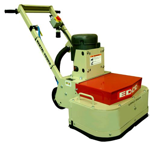 Where to find CONCRETE FLOOR GRINDER ELEC in Chicago