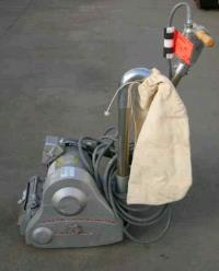 Rental store for FLOOR SANDER - DRUM 8 in Chicago IL