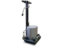 Rental store for FLOOR SANDER ORBITAL 12 X18 in Chicago IL
