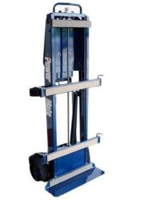 Material Handling Equipment Rentals Chicago Il Where To