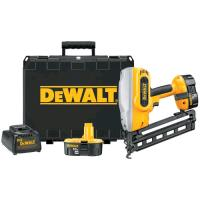 Rental store for NAILER FINISH BATTERY in Chicago IL