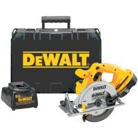 Rental store for 6 1 2 CIRCULAR SAW BATTERY in Chicago IL