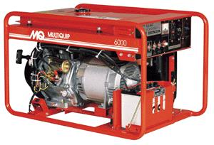 Where to find GENERATOR 6000W in Chicago