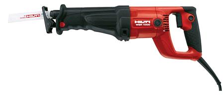 Where to find SAWZALL  HEAVYDUTY HILTI in Chicago