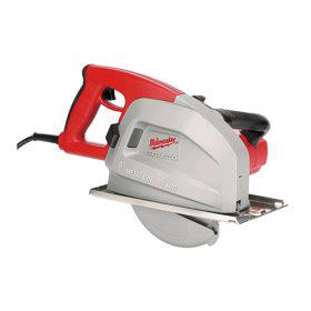 Where to find 8  METAL CIRCULAR SAW in Chicago