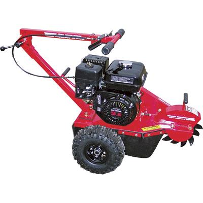 Where to find STUMP GRINDER-PRAXIS 5.5HP in Chicago