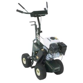 Where to find SOD CUTTER 12  GAS in Chicago