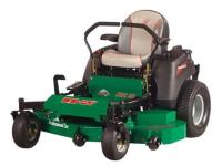 Rental store for LAWN MOWER RIDER 48  23HP in Chicago IL