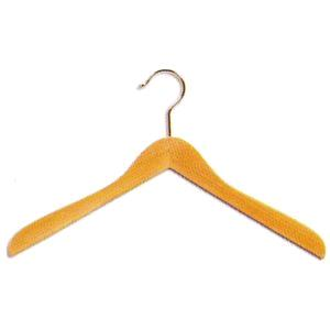 Where to find COAT HANGERS  QTY 10 in Chicago