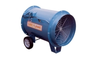 Rental store for BLOWER BLUE FAN 5000CFM in Chicago IL