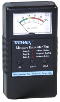Rental store for MOISTURE TEST METER in Chicago IL