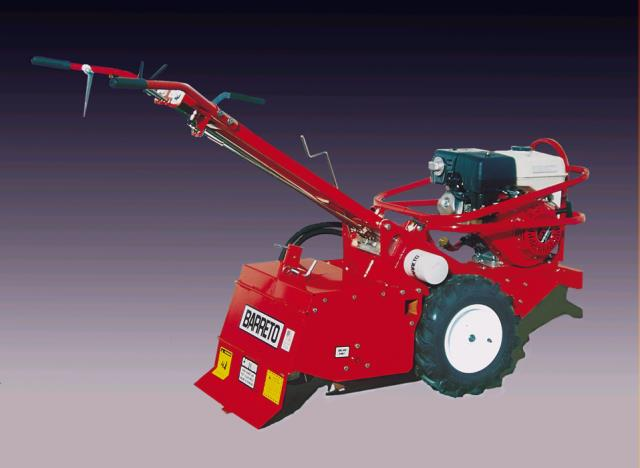 Where to find ROTO-TILLER 16HP in Chicago