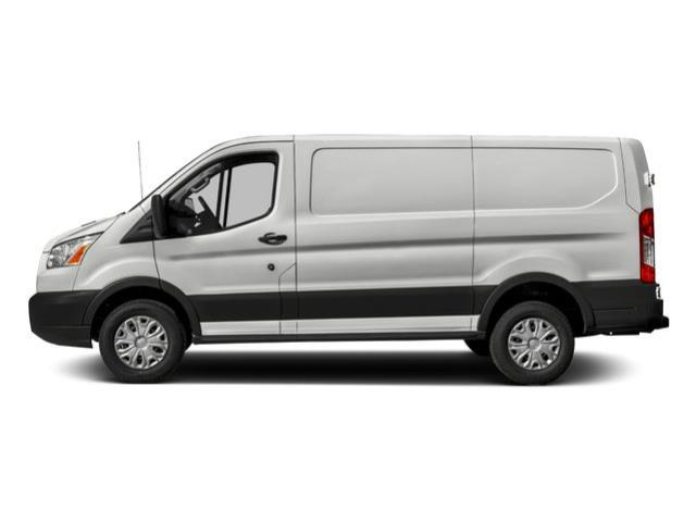 Where to find 10  TRANSIT VAN in Chicago
