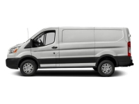 Where to rent 10  ECONOLINE VAN in Westmont IL