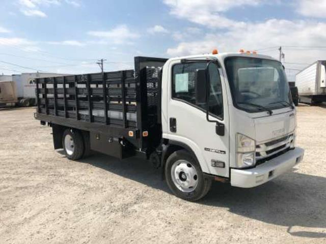 Where to find 16  STAKE BED TRUCK-GT in Chicago
