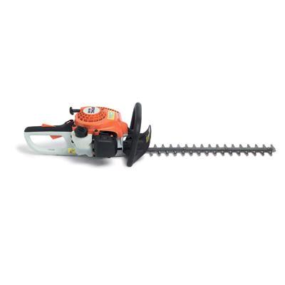 Where to find HEDGE TRIMMER GAS 24 in Chicago
