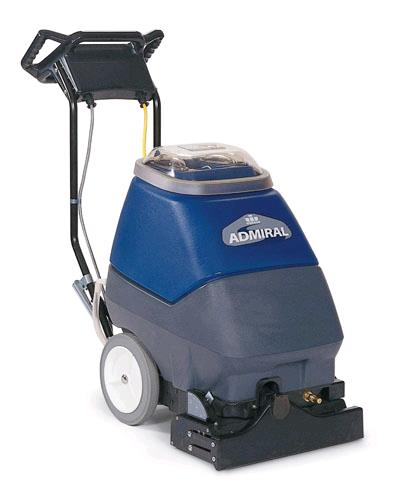 Where to find CARPET CLEANER ADMIRAL 8 GAL in Chicago
