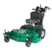 Rental store for LAWN MOWER COMMERCIAL 48  15HP in Chicago IL