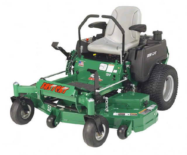 Where to find LAWN MOWER RIDER 48  19HP in Chicago